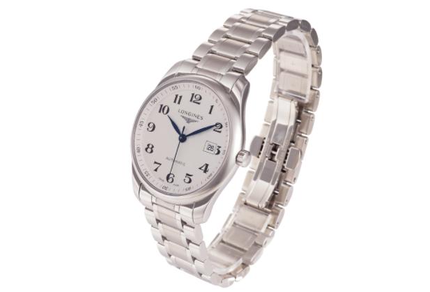 几款值得佩戴的浪琴手表,来官网了解一下价格吧