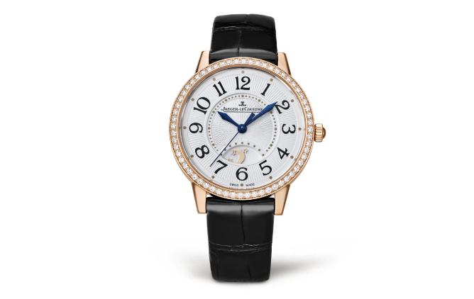 积家手表保养一次多少钱?怎样保养积家手表?