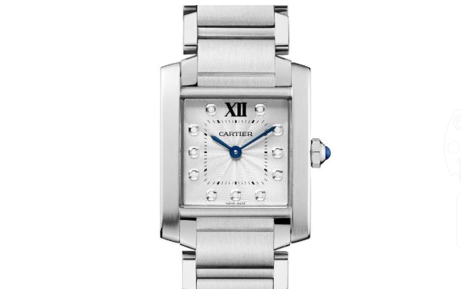 关于手表换电池多少钱,你到底知道行情吗