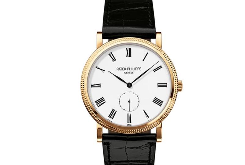 公认、耐用的手表品牌有哪几个呢?帮您找到合适的中意品牌