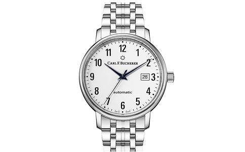 亨得利手表表带什么的比较好?