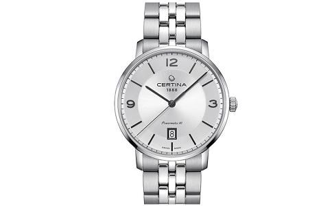 亨得利手表表带维修应该去哪里?