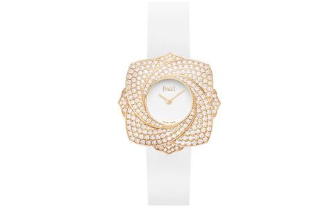 亨得利手表图片,让你领略腕表之美