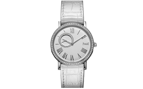 亨得利手表价格及图片解析