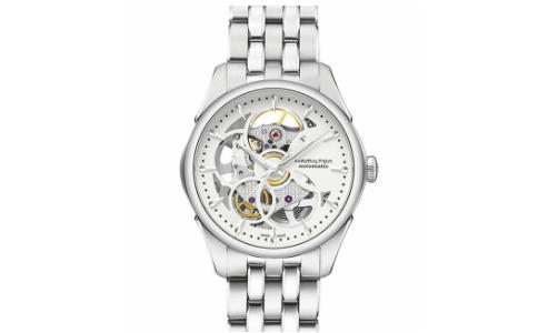 通常亨得利手表价位为多少