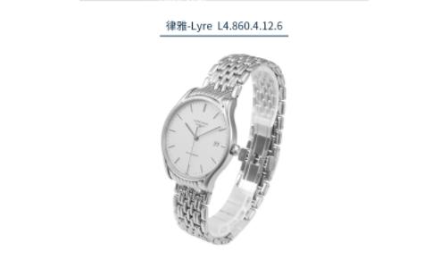 亨得利男士手表推荐,这些男款手表怎能错过