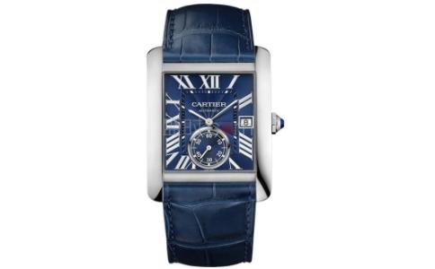 亨得利手表的价位整合,这些品牌价位档次都不一样