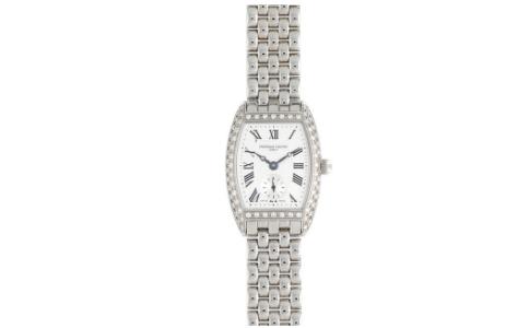 亨得利手表正品从哪买?有保障吗?