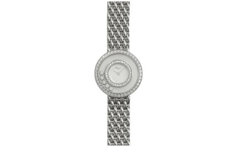 亨得利手表多少钱一块?
