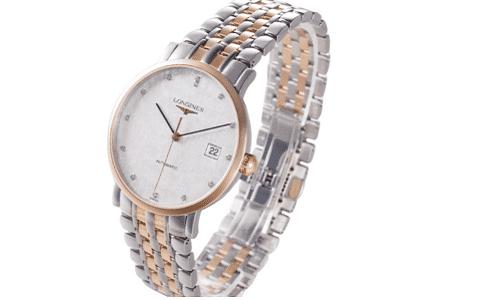 亨得利手表价格多少?