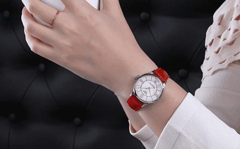 亨得利手表专卖店怎么样?