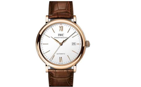亨得利手表有假货吗?