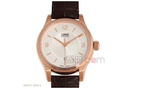亨得利是手表品牌吗?
