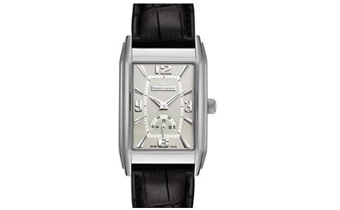 亨得利手表图片赏析与腕表推荐