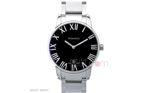 亨得利钟表眼镜店,为你推荐品质腕表