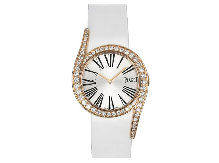 你应该不知道的手表知识之维修伯爵手表