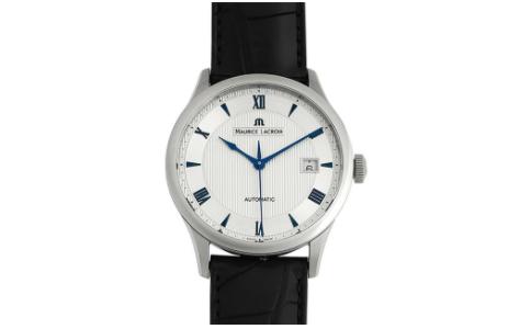 生日送手表代表什么意思?