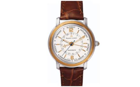 simbolo手表是什么牌子 ?