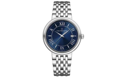 高档手表品牌有哪些?