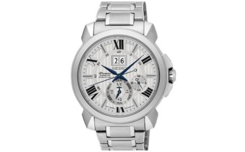 faleda是什么牌子的手表价格多少?