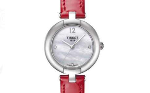 瑞士格林手表怎么样?