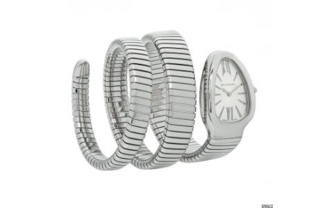 世界上最贵的手表5000亿原来是它!