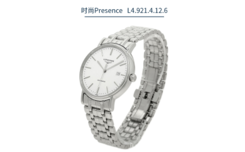 40岁男人戴的手表推荐 令之成熟男性魅力尽显