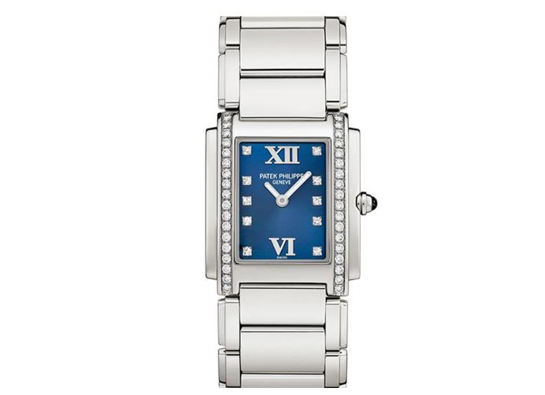 瑞士手表大全,你爱的瑞士手表在这吗?