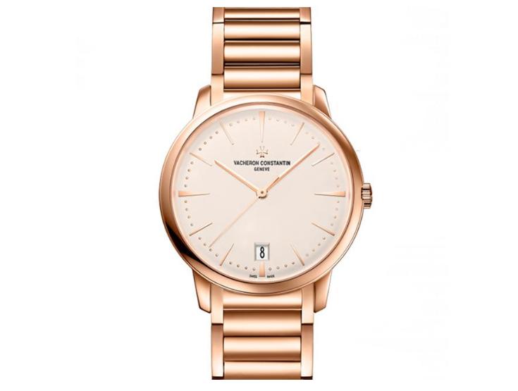 如何去维修江诗丹顿手表?可以选择什么地方呢?