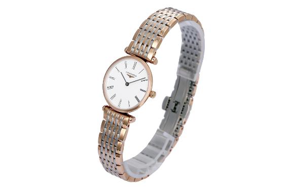 一万左右的手表,如何挑选一万左右的手表?