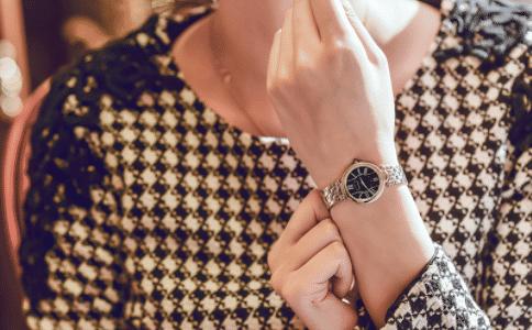 罗西尼女士手表怎么样?