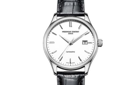 百乔手表是什么品牌?