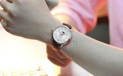 男人带什么手表比较有品位?