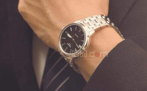 英纳格手表多少钱?