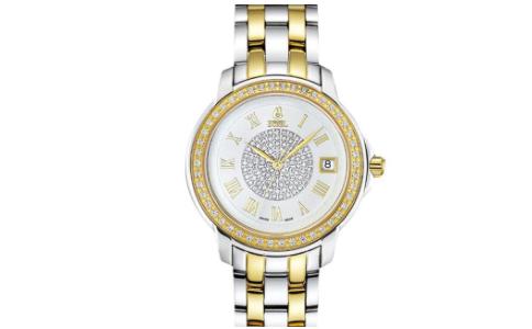 欧利时手表价格大概多少呢?