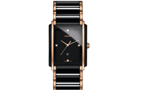 jubile手表价格和图片,你了解多少?