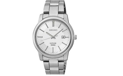 正品阿玛尼手表价格是多少?