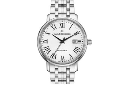 宝齐莱手表保养多少钱?