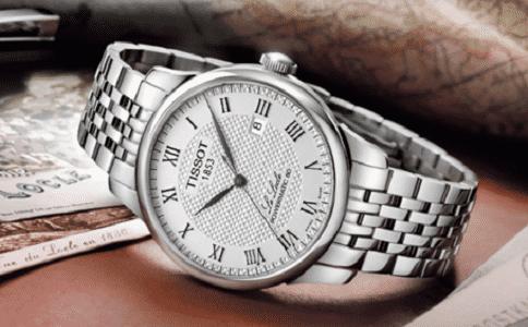 附近修手表的地方怎么找?