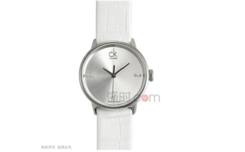 ck手表是哪个国家的品牌?