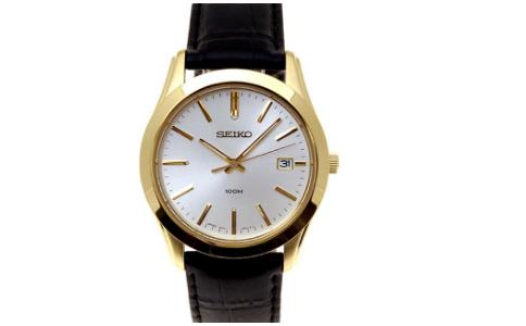 特威斯手表算名牌吗?