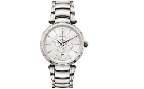 英国买什么手表最划算,你知道吗?