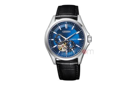 nersd是什么品牌的手表?