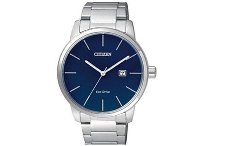 卡罗莱手表怎么样?