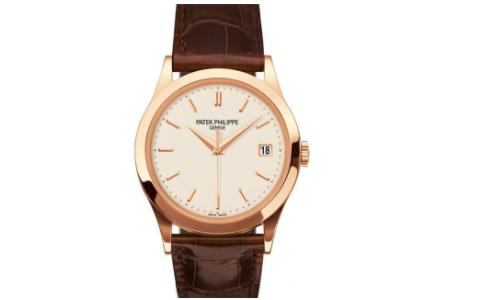 百达翡丽手表维修价格是如何计算的?