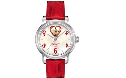 skagen手表中文叫什么?