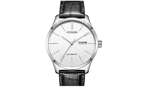 rossini手表报价是多少?