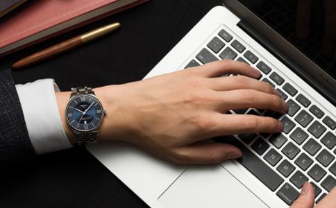 瑞士天梭手表价格初了解