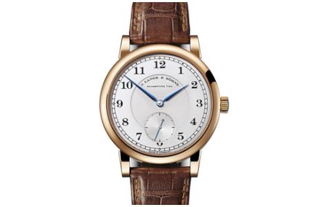 去韩国买什么手表划算?