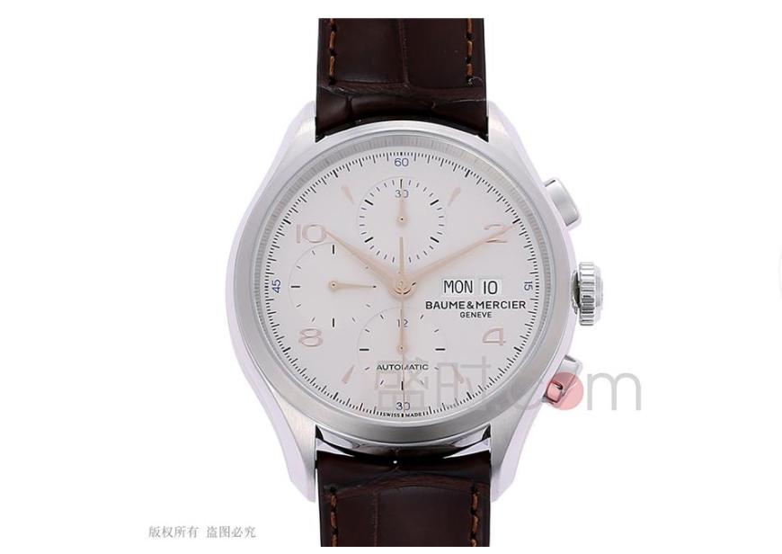 瑞士中档手表品牌大全有哪些值得去选择的